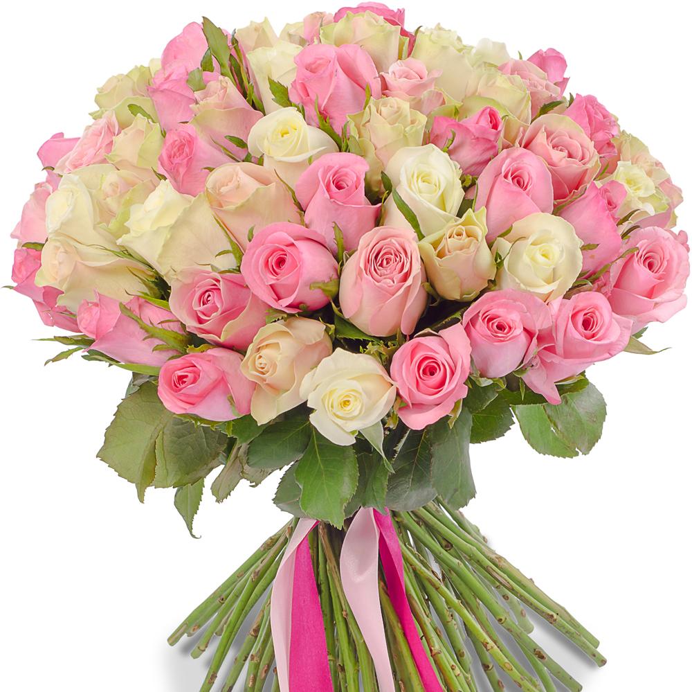 магазин комнатных цветов в Наро-Фоминске